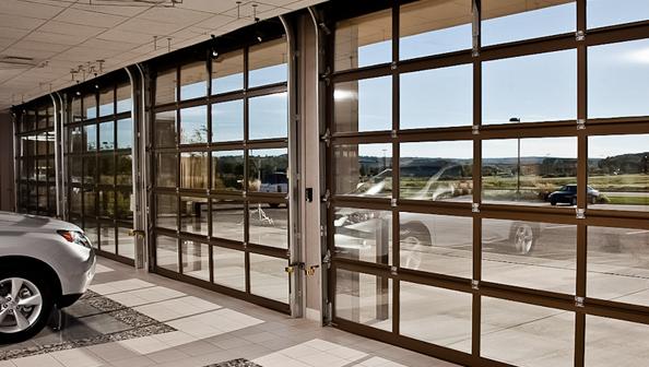 Commercial Garage Door Repair Glendora Expert Garage